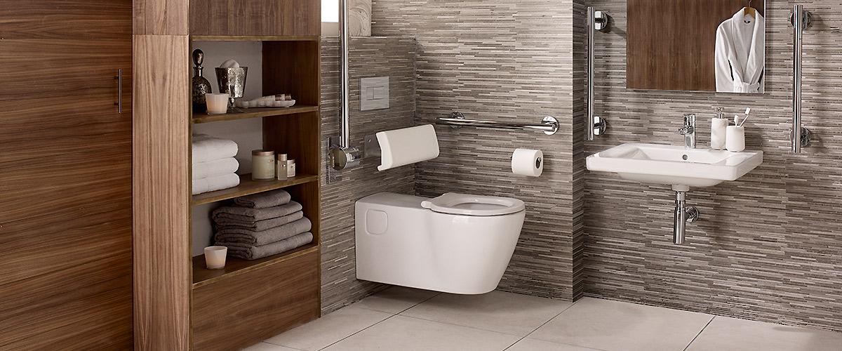 Bathroom Accessories Distributors bathroom accessories distributors uk - healthydetroiter